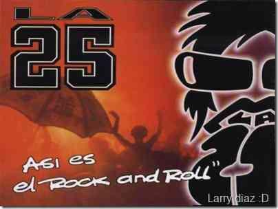 25-asi-es-el-rock-roll_400x300