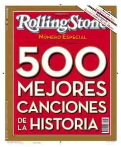 500-mejores-CANCIONES-rolling-stone