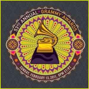 53rd grammy awards dvdrip
