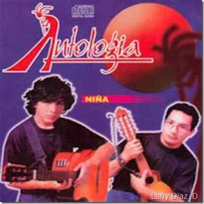 ANTOLOGIA (NIÑA)_400x400