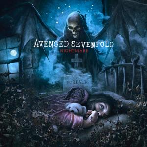 AVENGED-SEVENFOLD-Nightmare