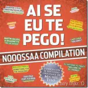 Ai-Se-Eu-Te-Pego-Noossaa-Compilation_300x300