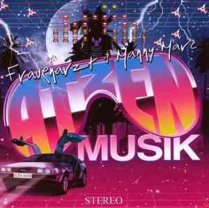 Atzen Musik Vol.1 Frauenarzt descargar disco gratis