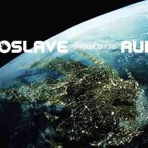 Audioslave Revelations disco completo gratis