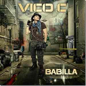 Babilla Vico C disco completo gratis