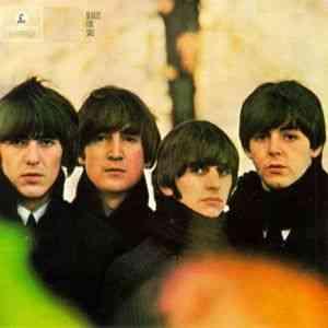 descarga Beatles for Sale remasterizado gratis
