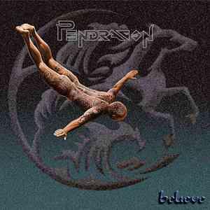 Believe Pendragon disco completo