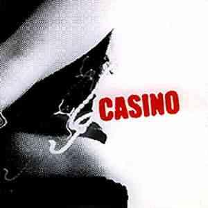 caratula casino homonimo gratis
