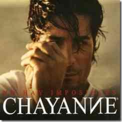 Chayanne-No-Hay-Imposibles-descargar-disco