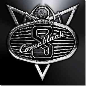 Comeblack  - Scorpions descargar discos