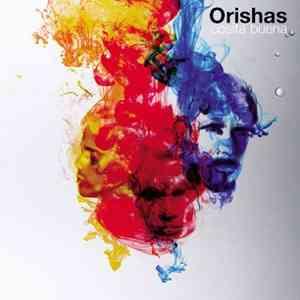 Cosita-Buena-orishas-disco-completo