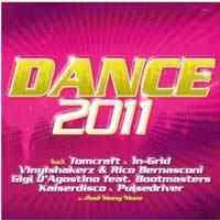 """""""Dance 2011"""""""