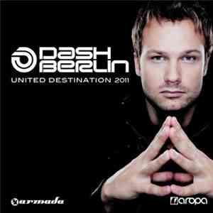 Dash-Berlin-United-Destination