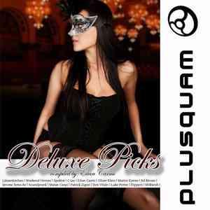 Deluxe Picks