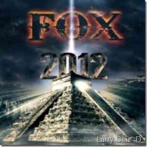 Fox-2012_300x300