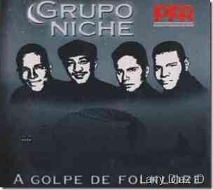 GrupoNicheagolpedefolklore_300x267