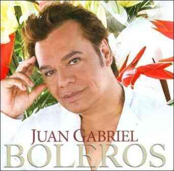 boleros-juan-gabriel-mp3-descargar