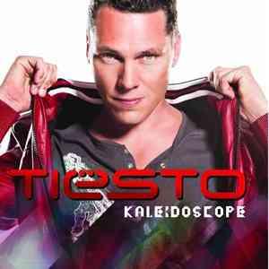 Kaleidoscope Tiesto descargar disco