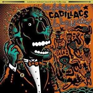 La luz del ritmo Los Fabulosos Cadillacs