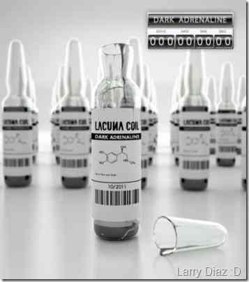 Lacuna-Coil---Dark-Adrenaline_353x400