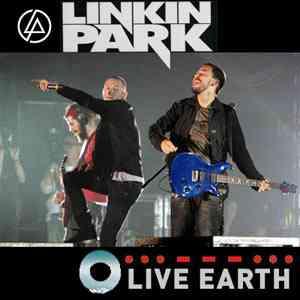 Descargar gratis Live In Tokyo Linkin Park