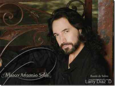 Marco Antonio Solis historia musical_400x300