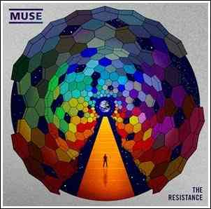 The Resistance Muse FLAC descarga gratis