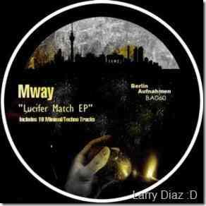 Mway-Lucifer-Match_288x288