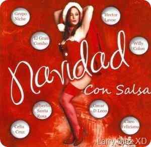 Navidad con Salsa_300x292