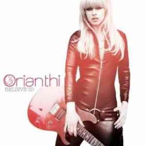 descargar Orianthi Believe II gratis