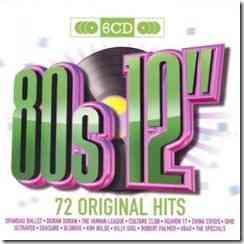 Original Hits 80s FLAC