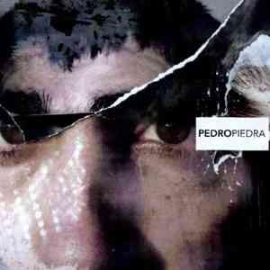 Pedropiedra descargar disco