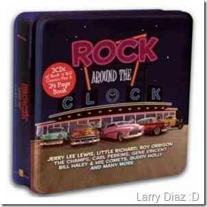 Rock-Around-The-Clock
