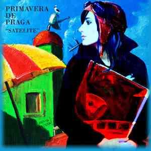 Satelite Primavera de Praga nuevo disco gratis