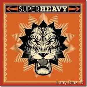 Superheavy_294x294