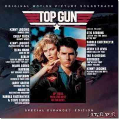 Top gun 1986 especial expanded edition_400x400
