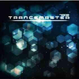 Trancemaster-7002-2011