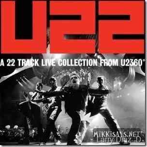 U2-U22