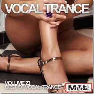 Vocal-Trance-Volume-23_300x300