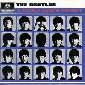 descargar A Hard Day's Night remasterizado