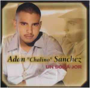 adan-chalino-un-sonador
