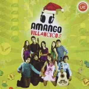 Amango - Villancicos