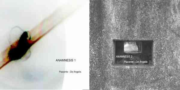 Anamnesis Piacente & De Angelis