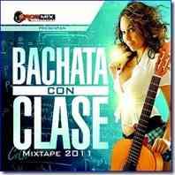 bachata-con-clase-mixtape-descargar-discos