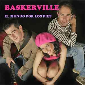 caratula baskerville el mundo por los pies gratis