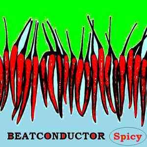 beatconductor balearic beauties