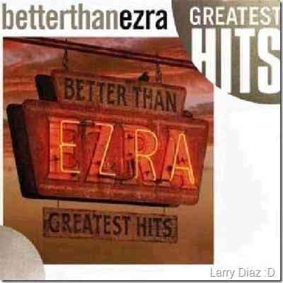 better thanm ezra greatest hits_396x396