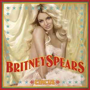 descargar nuevo disco britney spears circus gratis
