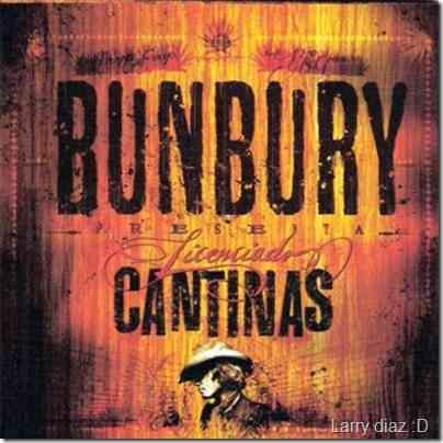 bunbury-licenciado-cantinas_400x400