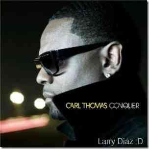 carl-thomas-conquer-_300x300